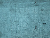 Surface of the wood plank crack background — Stock Photo