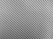 Popular metal texture pattern square — Foto Stock