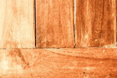 Wood floor surface parquet wall texture background — Stock Photo