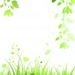 Spring — Stock Vector #33663463