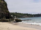 New Kutu Beach, Bali — Stock Photo