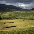 Birker Fell — Stock Photo