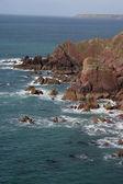 Frenchman's Bay — Foto Stock