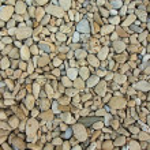 Stone texture — Stock Photo #29996871