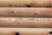 Textura de madeira velho painel. — Foto Stock