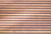 Güzel doku — Stok fotoğraf