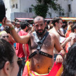 Pride Parade in Tel Aviv 2013 — Stock Photo #36877271