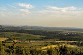 Bela paisagem. — Foto Stock