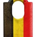 Постер, плакат: Fortress Belgium