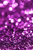 Purple soft lights abstract background — Stock Photo