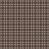 Creative design pattern background vector — Stock Vector