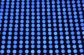Bright circles — Stock Photo