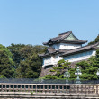 Imperial Palace — Stockfoto