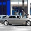 Rolls Royce — Stock Photo #32488239