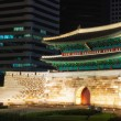 namdaemun gate — Stock Photo