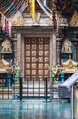 Sri Krishnan Temple — Stock Photo