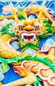 Thean hou chrám — Stock fotografie