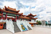 Thean Hou Temple — Foto de Stock