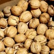 Walnuts — Stock Photo #33051463