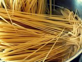 Spagueti — Foto de Stock