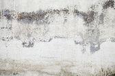 汚れた壁のテクスチャ — ストック写真