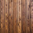 Stock Photo: Wood Wall Texture Background