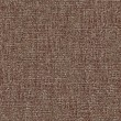 Stock Photo: Tileable Fabric Texture