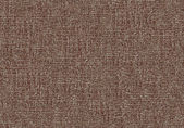 Tileable Fabric Texture — Stock Photo