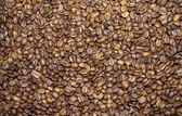 Kaffebönor — Stockfoto