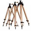 Tripod — Stock Photo