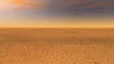Endless Roads — Stock Video