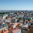 Wrocław — Stock Photo