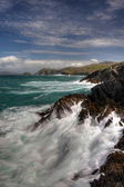 Mizen Head — Foto Stock