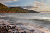Rossbeigh — Stockfoto