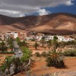 Fuerteventura - Antigua — Stock Photo