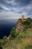 Mallorca — Stock Photo