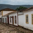 Tiradentes — Stock Photo #33146015