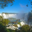 Iguazu Waterfalls — Stock Photo #39494607