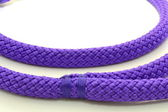 Lazo de la cuerda — Foto de Stock