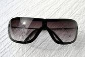 Sunglasses. — Stock Photo