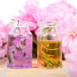 Essential oil — Stock Photo #29410215