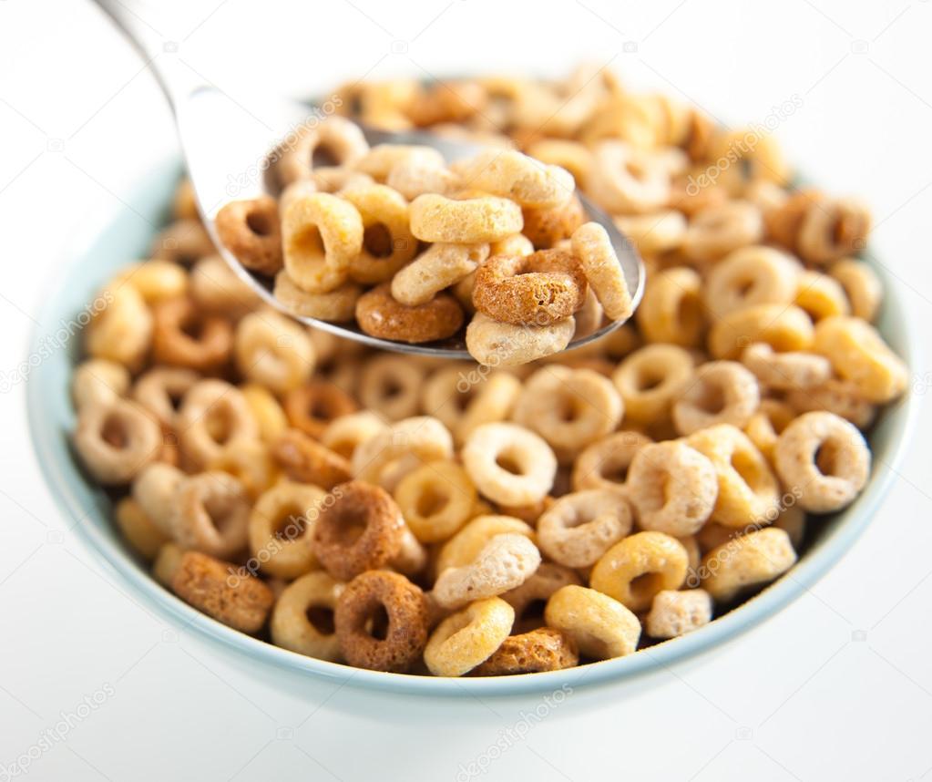 Résultats de recherche d'images pour «céréales cherrios»