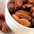 Sweet and Spicy Nut Mix — Stock Photo #29083041