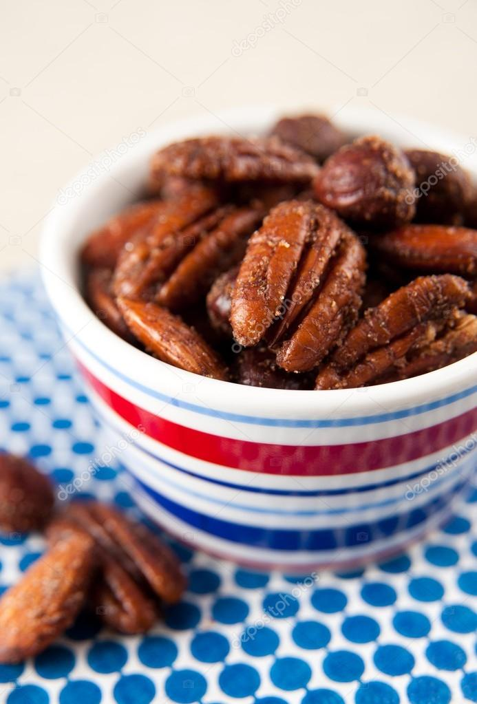 depositphotos_29083079-Sweet-and-Salty-Spiced-Nuts.jpg