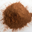Постер, плакат: Red Mud Powder