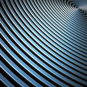 Abstract Helix — Stock Photo