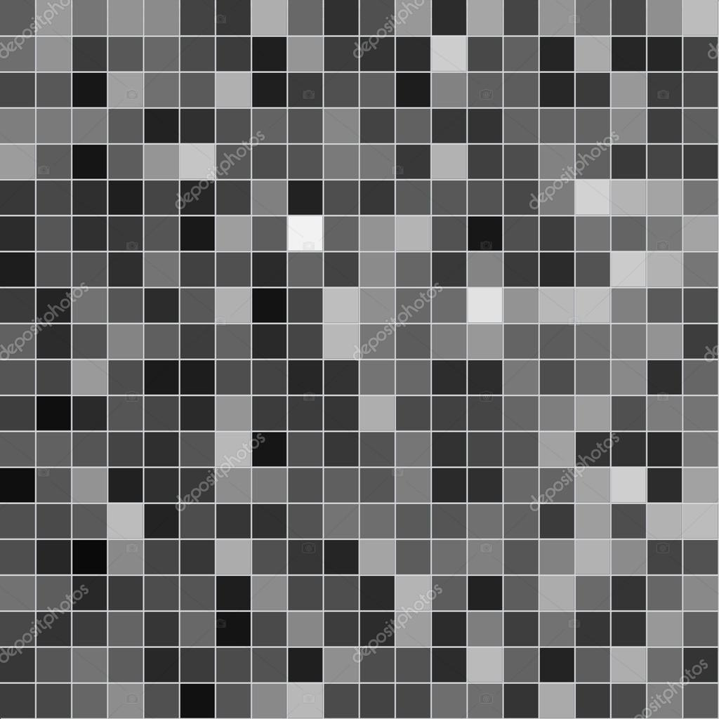 Mosaico bagno grigio - Mattonelle bagno mosaico ...