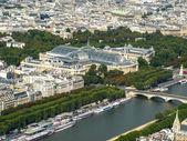 Grand Palais — Photo
