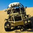 Desert buggy — Stock Photo #30059533