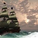 ������, ������: Prince William Ship